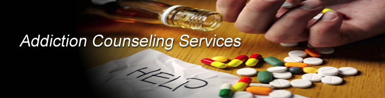 addiction counseling substance abuse help drug abuse help
